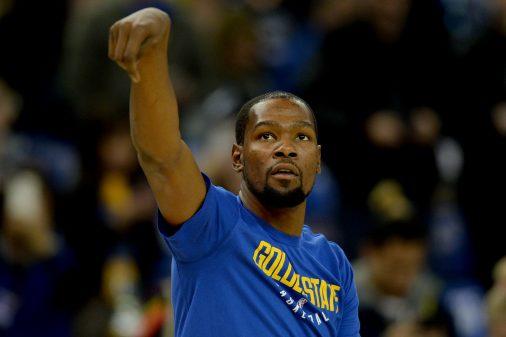 Jordan Bell lifts Warriors to 11th-straight win 33
