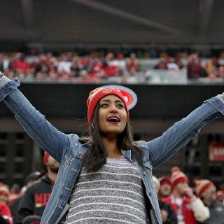 49ers slam 'deceptive' Santa Clara mayor