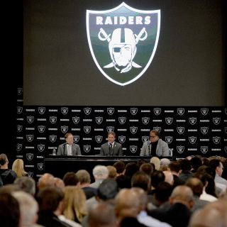 NFL investigating Raiders' Rooney Rule compliance