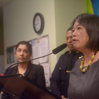 SF funds legal services for detained immigrants