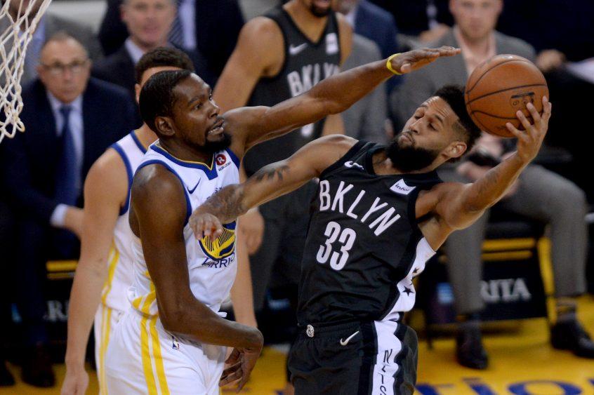 Basketball Durant-0088