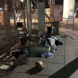 Jane Kim street cleaning plan swept away in committee