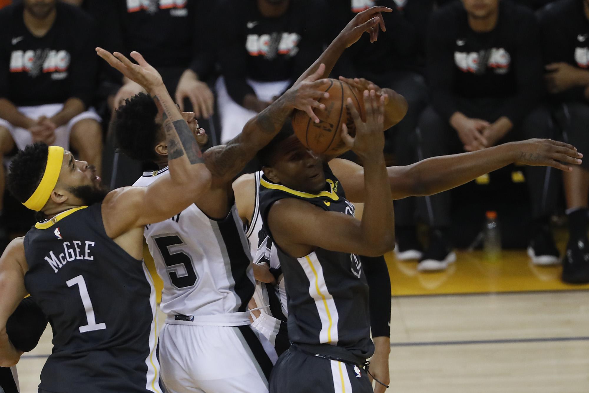 Basketball Durant-0185
