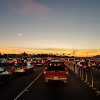 Bumpy Bay Area roads cost drivers thousands