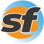 SF State reopens campus after power restored