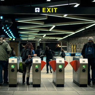 BART considers options to fill budget shortfall