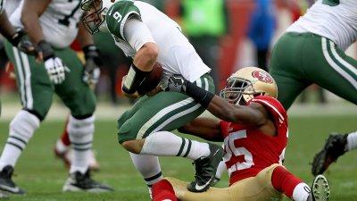 New York Jets vs