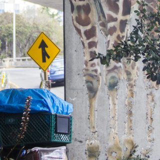 Homeless sue Caltrans over encampment sweeps