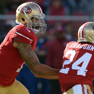 49ers loss ends disappointing season, era