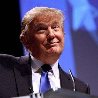 Bay Area Democrats skipping Trump inauguration