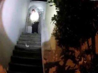 Body camera video released of Sean Moore shooting