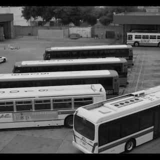AC Transit reopens bus facility in Richmond
