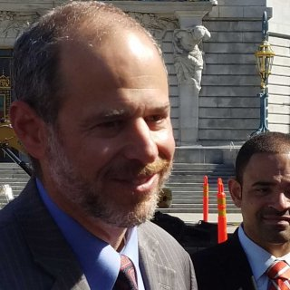 Supes grill SFMTA chief over sluggish spending