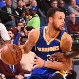 Warriors veterans help topple Grizzlies