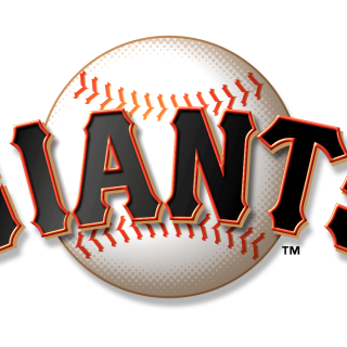 Hanson, Crawford clutch up, deliver Giants walkoff
