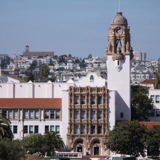 San Francisco high schools bump graduation rates
