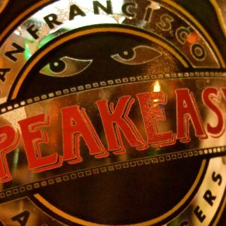 Speakeasy brewery to pour again after bankruptcy