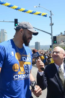 061517_WarriorsParade_ALW_37