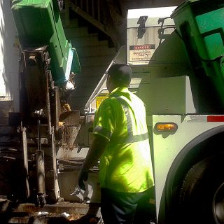 Big bump in SF garbage rates approved