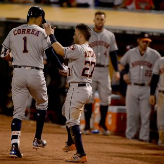 The World Series could end Tuesday, but no one should really want it to