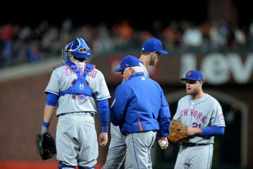 2017_06_23_Mets_Giants_17