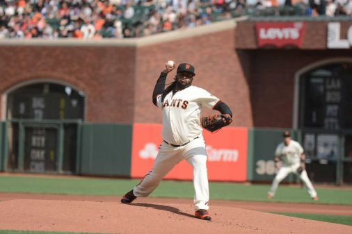 San-Francisco-Giants-vs-New-York-Mets01A