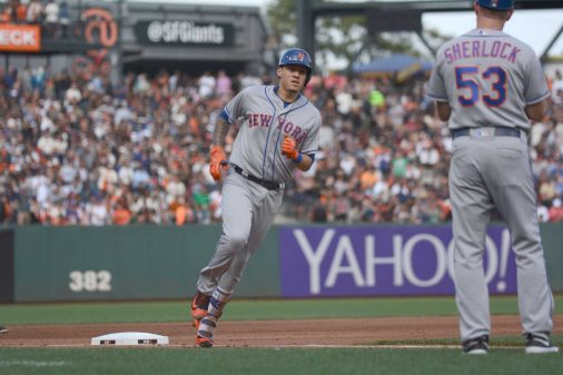 2017_06_23_Mets_Giants_28A