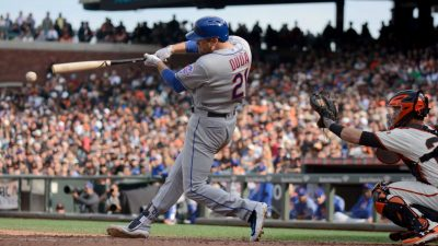 San-Francisco-Giants-vs-New-York-Mets11