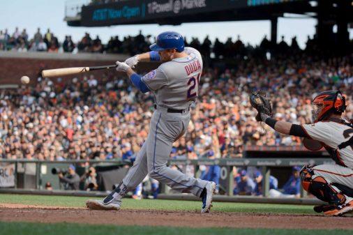 San-Francisco-Giants-vs-New-York-Mets11