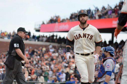 2017_06_23_Mets_Giants_14