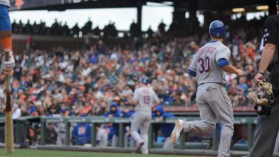 2017_06_23_Mets_Giants_30