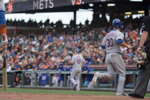 2017_06_23_Mets_Giants_30