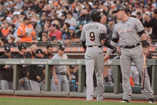 MIA-Marlin-vs-SF-Giants_06