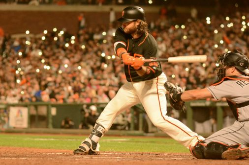 MIA-Marlin-vs-SF-Giants_261