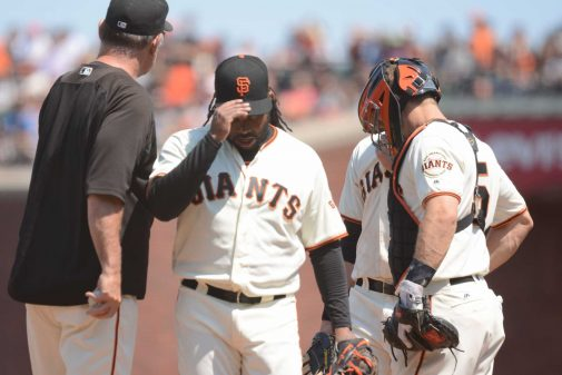 Marlins-vs-Giants_18
