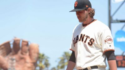 Marlins-vs-Giants_22