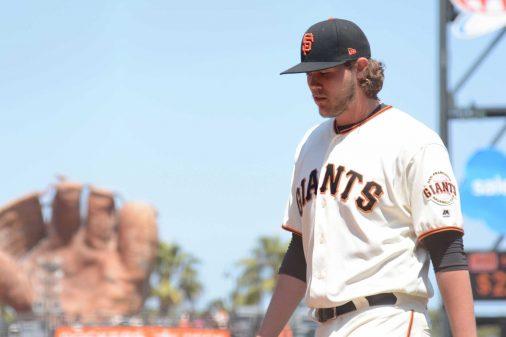 Marlins-vs-Giants_22