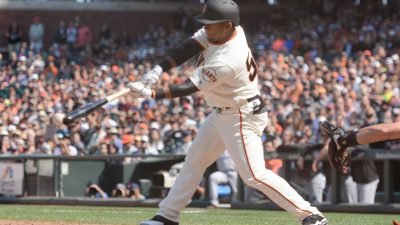 Marlins-vs-Giants_46