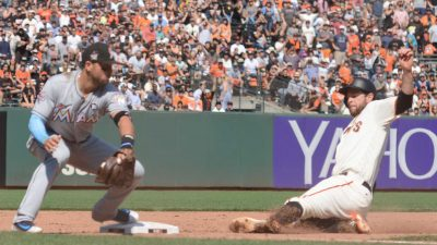 Marlins-vs-Giants_42