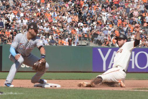 Marlins-vs-Giants_42