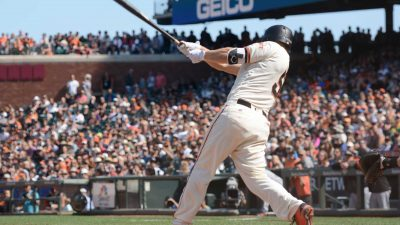 Marlins-vs-Giants_44