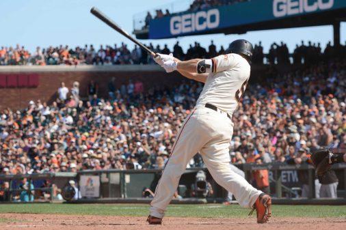 Marlins-vs-Giants_44