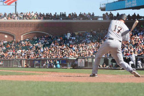 Marlins-vs-Giants_48
