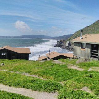 State parks revamp online reservation system