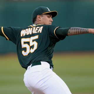 Manaea's weight loss a common side effect of ADD meds