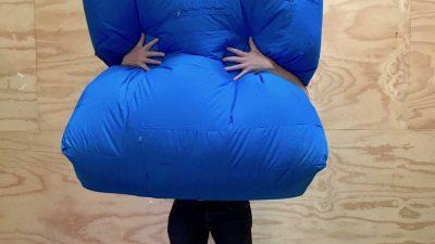 windbreaker_inflatable