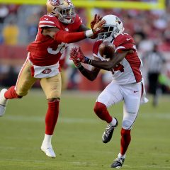 Arizona Cardinals vs