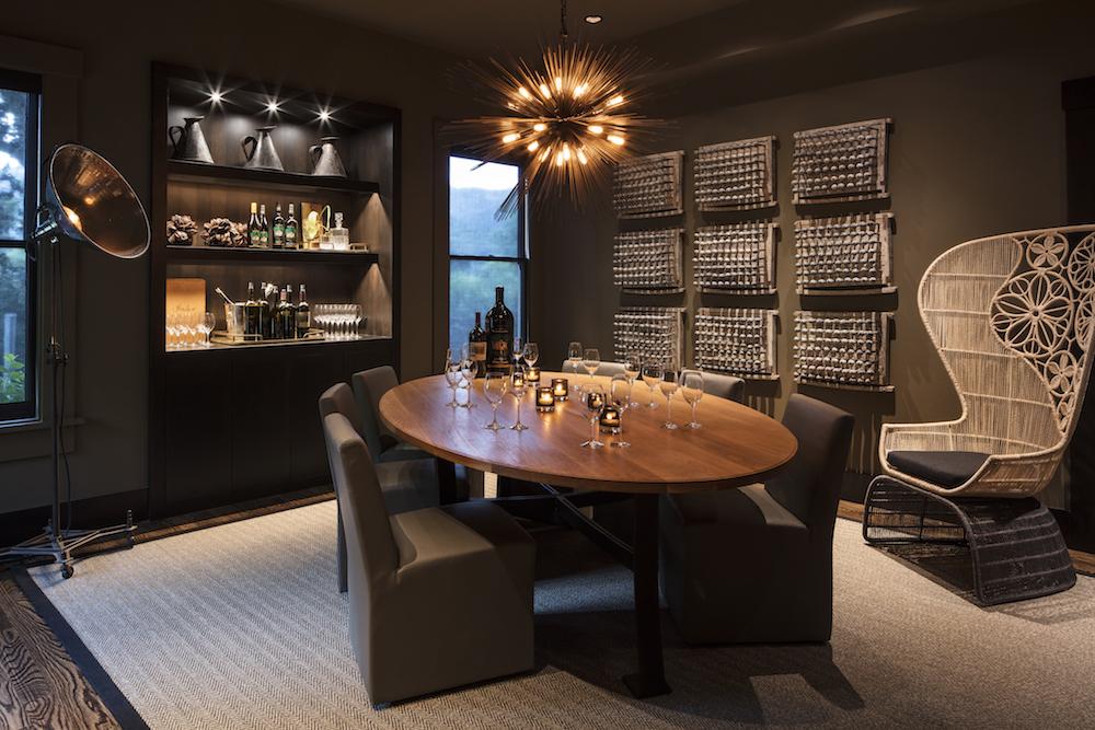 Frank Family, Vineyard, wine, brut, tasting room