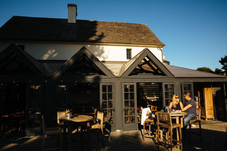 pet-nat, folktale, folktale winery, outdoor, outdoor tasting, carmel-by-the-sea, monterey, monterey county