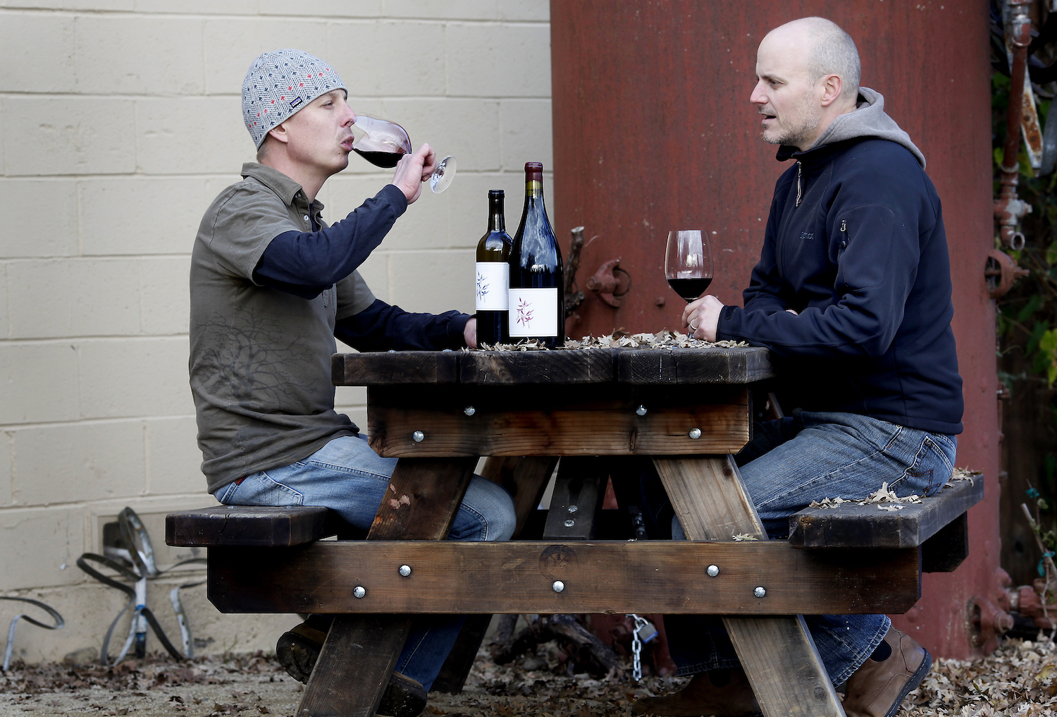 winemaker, winemaker of the year,